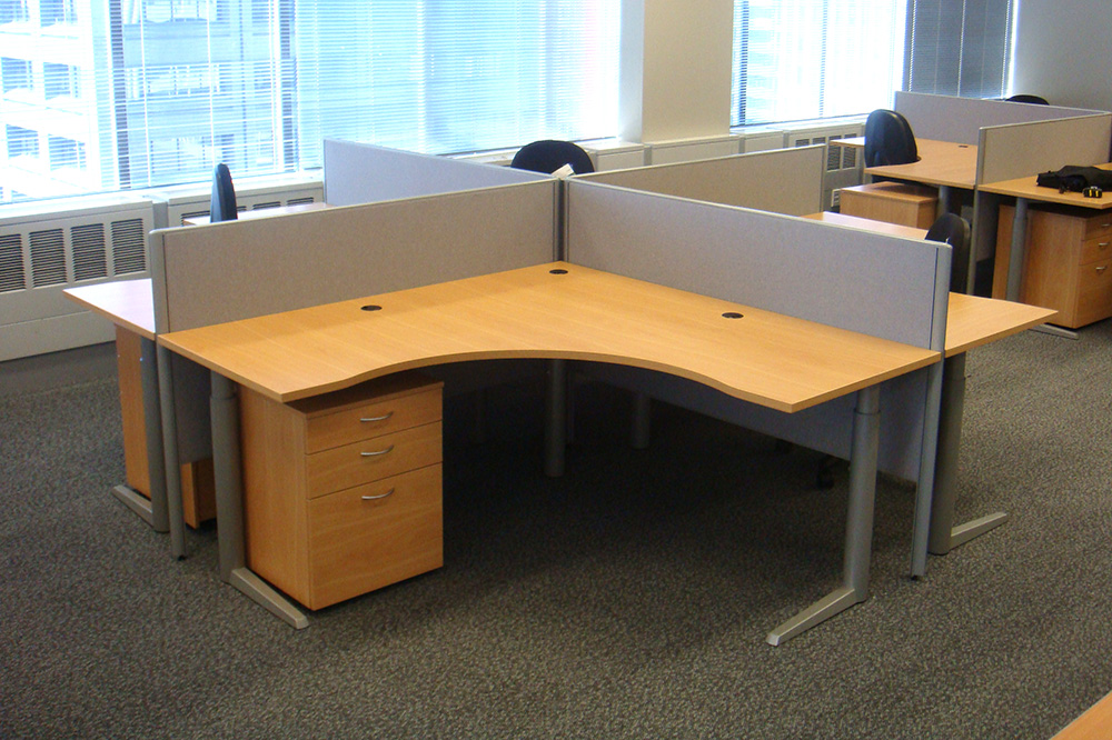 Image result for how to get rid of used office furniture