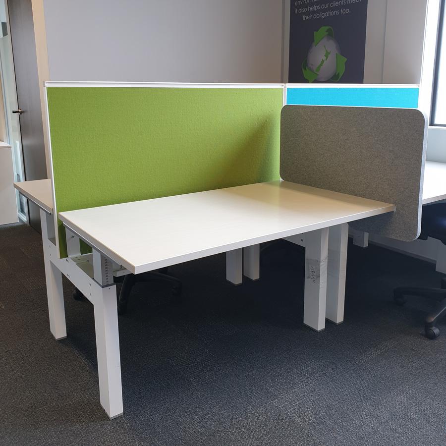 NZ's Market Leader in Second hand office furniture | FIL Furniture NZ
