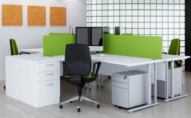 NZ's Market Leader in Second hand office furniture | FIL Furniture NZ